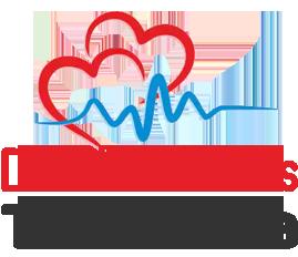 Defibrillators Tasmania